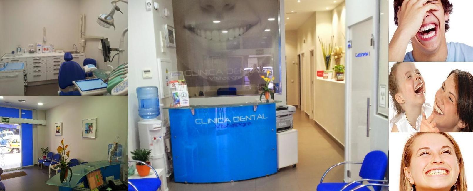 Foto 2 de Dentistas en Madrid | Clínica Dental Vistalegre