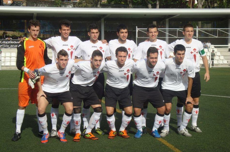 Real Club Deportivo Carabanchel