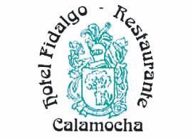 Foto 5 de Hoteles en Calamocha   Hotel Fidalgo