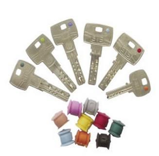 Nuestras copias de llaves: Servicios de Cerrajería Locksmith Carlos Neira