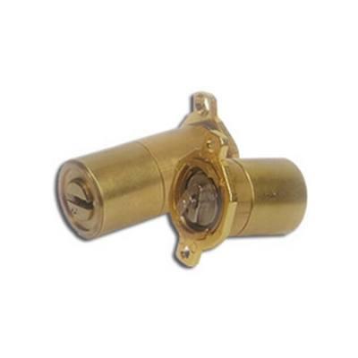 Nuestros cilindros de alta seguridad: Servicios de Cerrajería Locksmith Carlos Neira