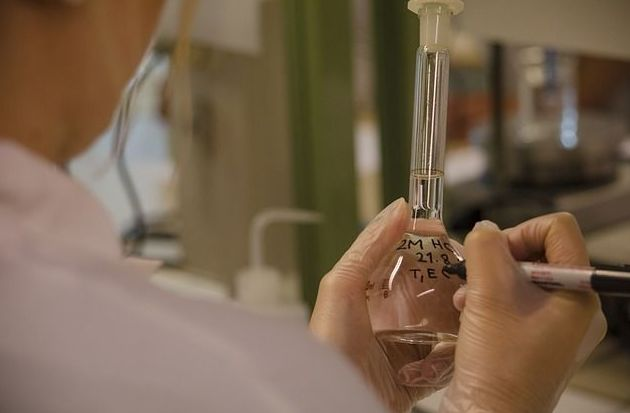 Formulación magistral: Catálogo de Farmacia Monteagudo