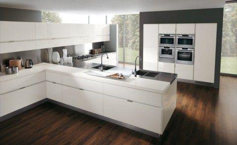 Muebles de cocina en Vigo con la mejor relación calidad precio en ...