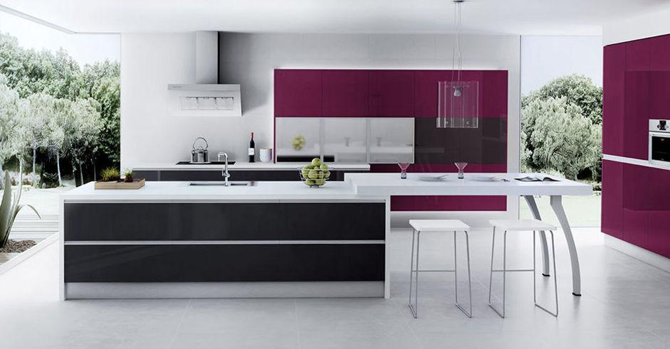 Muebles de cocina en Vigo
