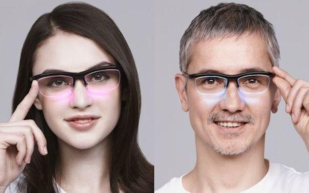 Tecnología y gafas: Catálogo de Visual Tegueste Ópticos