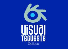 Foto 1 de Ópticas en Tegueste | Visual Tegueste Ópticos