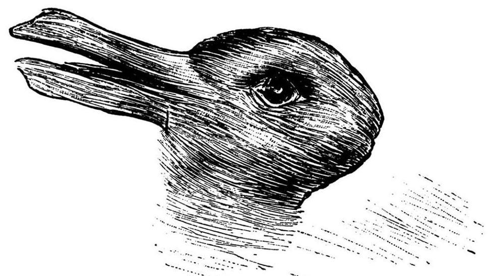Esta imagen, que tiene más de 100 años, ayuda a muchos investigadores a saber cómo de rápido funcion