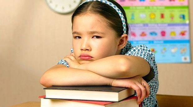Sabes si tu hijo ve bien?: Catálogo de Visual Tegueste Ópticos