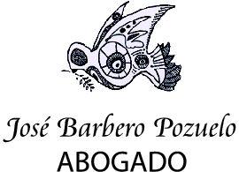 Foto 1 de Abogados en Valdemoro | José Barbero Pozuelo