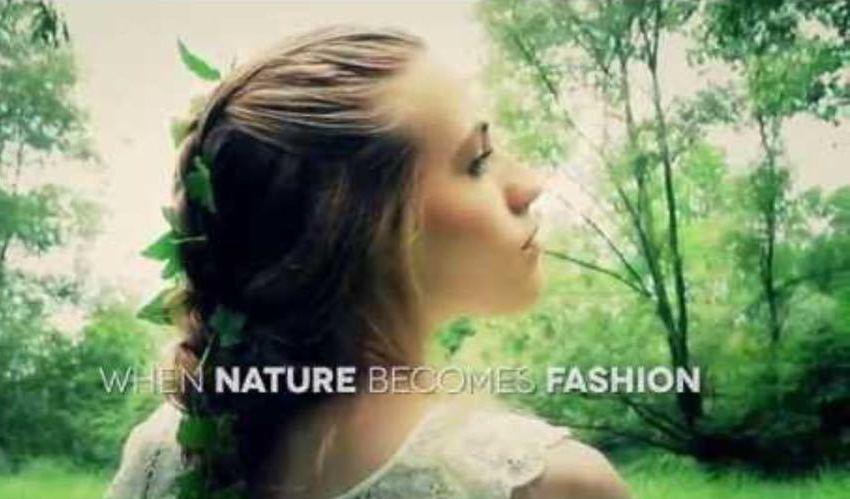 Organic pure care: Servicios de Mandarina Salón de Belleza