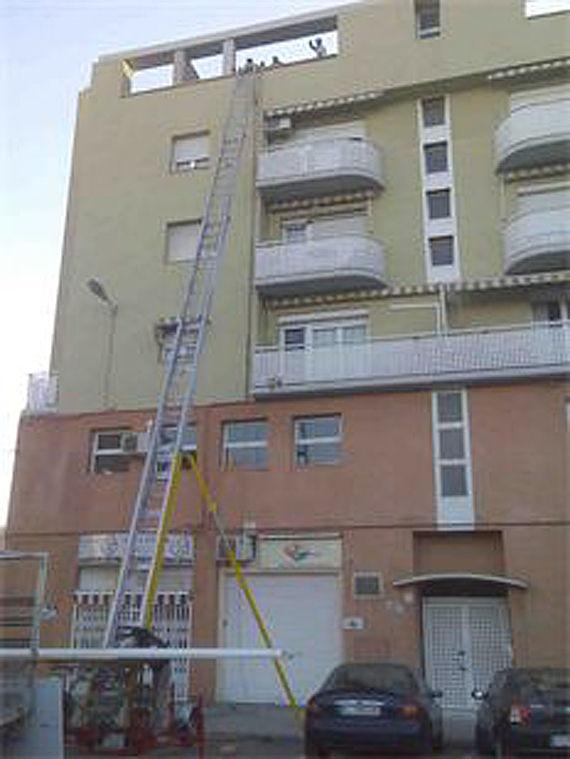 Foto 7 de Mudanzas y guardamuebles en Valencia | Mudanzas Brinco Valencia