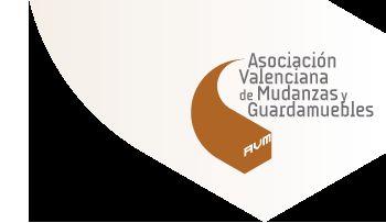 Foto 1 de Mudanzas y guardamuebles en Valencia | Mudanzas Brinco Valencia