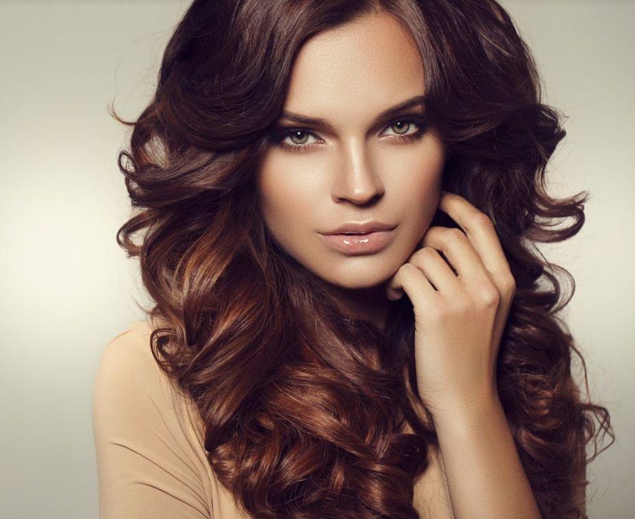 Peinados: Productos y servicios de Woman