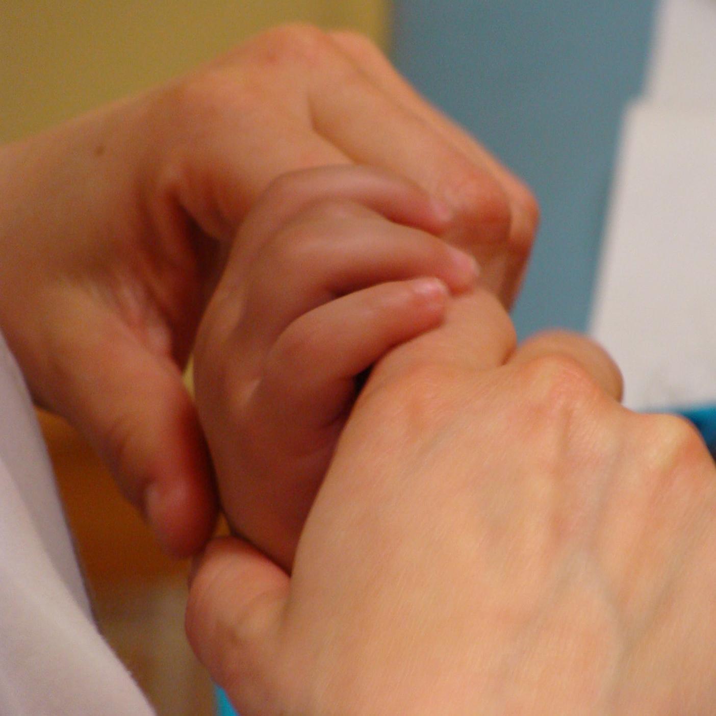 Foto 5 de Fisioterapia en Oleiros | Talus Centro de Fisioterapia y Osteopatía