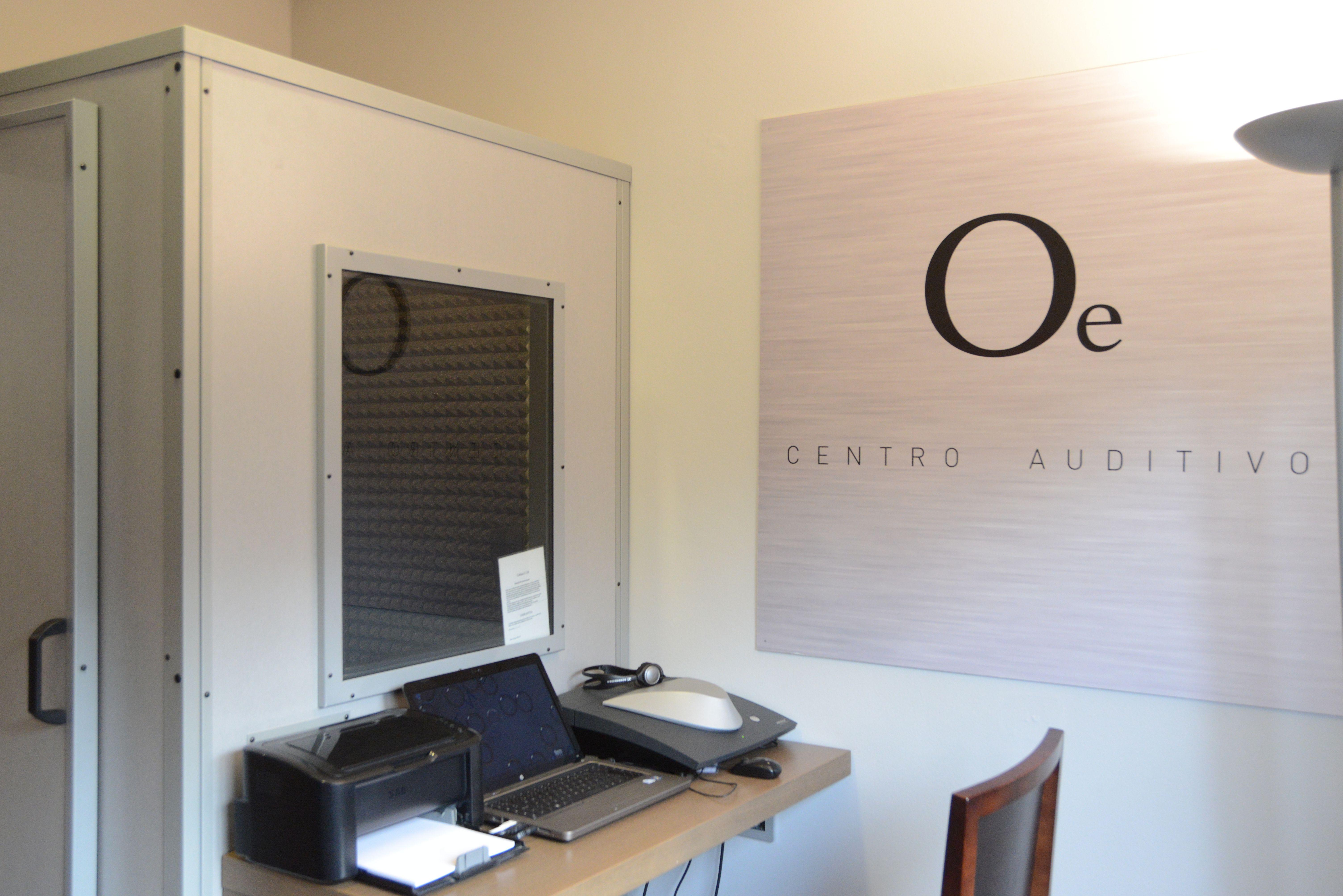 Foto 6 de Audífonos en Ourense   Centro Auditivo Oe