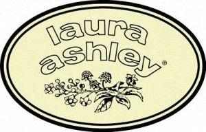 LAURA ASHLEY en PARQUETS TURIA