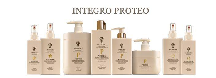 Productos orgánicos o biorgánicos en Baleares