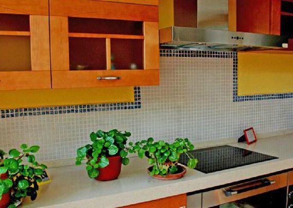 Muebles de cocina en sevilla de la mano de los - Muebles de cocina en sevilla ...