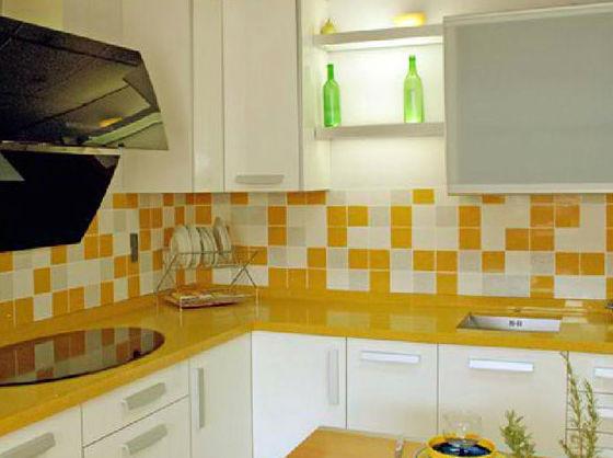 Tu cocina a tu estilo en Diseños Antonio Menudo