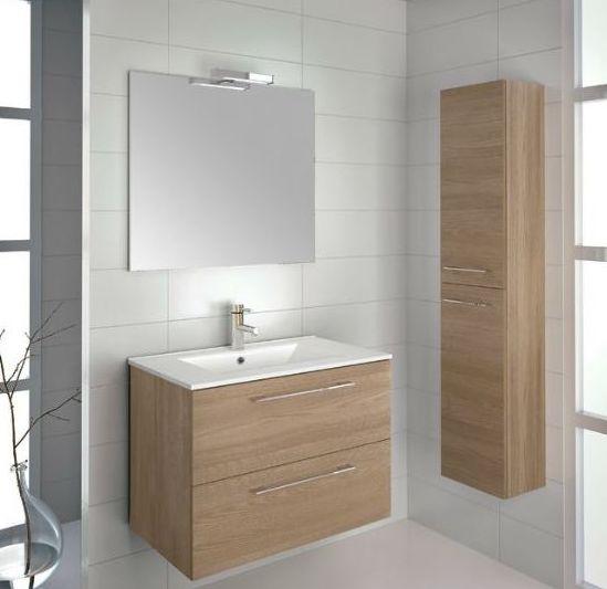 Muebles de baño: Catálogo de Diseños Antonio Menudo