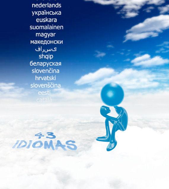 Foto 14 de Traductores e intérpretes en Santander | Cantábrico Traducciones - 43 Idiomas