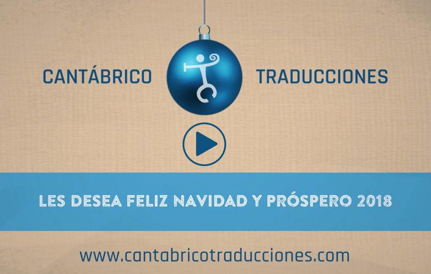 Foto 2 de Traductores e intérpretes en Santander | Cantábrico Traducciones - 43 Idiomas
