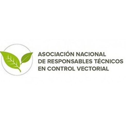 Ecoserra forma parte de ASTERTEC (Asociación nacional de responsables técnicos)