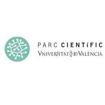 Ecoserra colabora con el INSTITUT CAVANILLES de la Universitat de Valencia