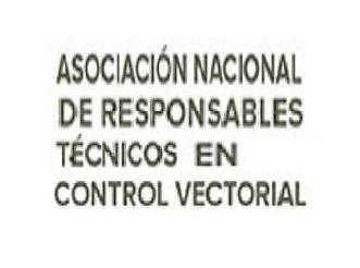Asociación de responsables técnicos