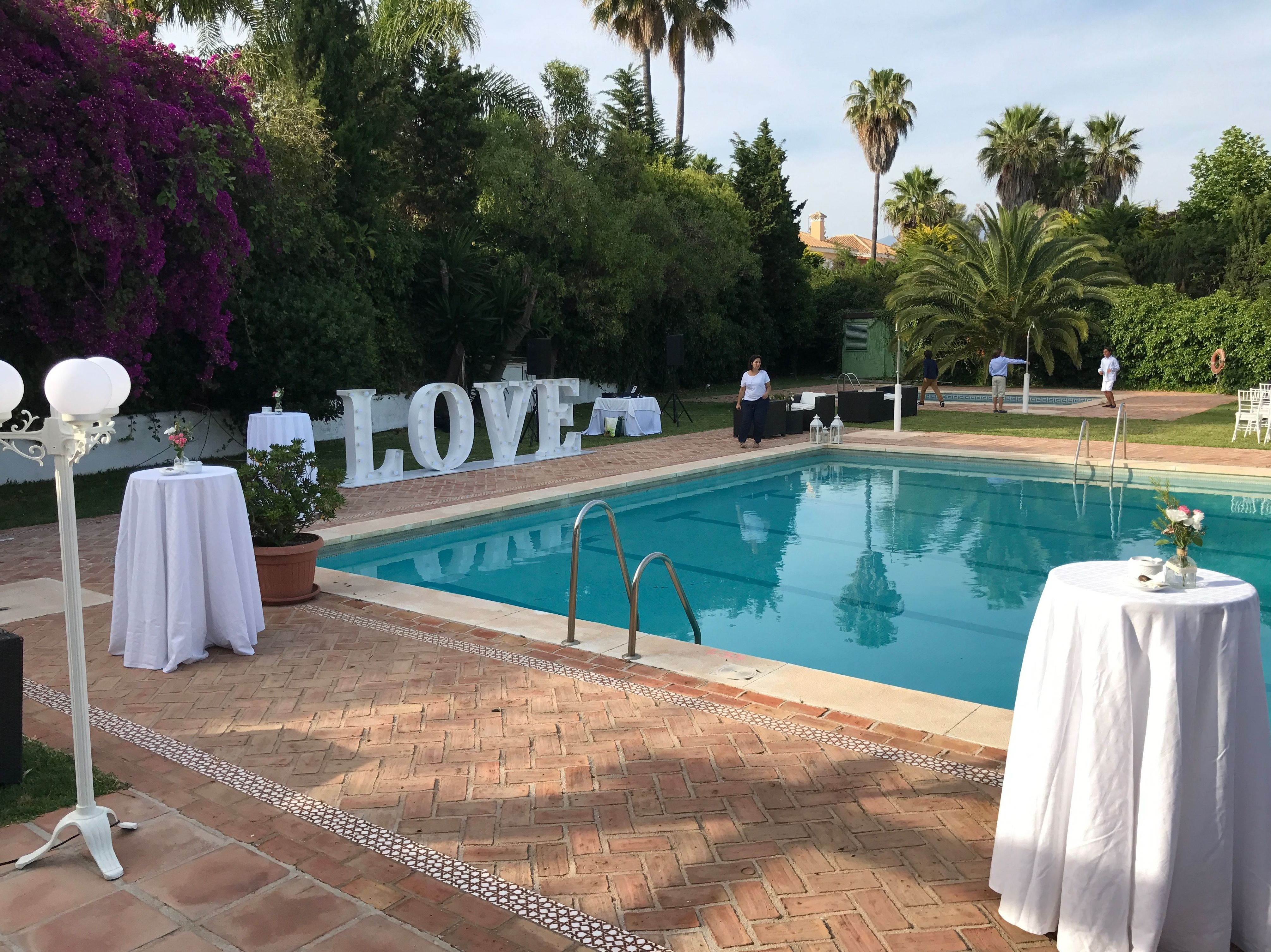 party piscina 2