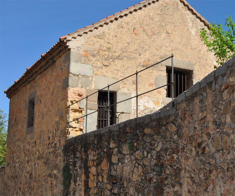 Rehabilitación y restauración de casas antiguas en Barcelona