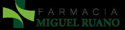 Foto 1 de Parafarmacias en Fuenlabrada | Farmacia Miguel Ruano