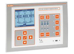 Conmutador automatico de redes: Productos  de JYG Automática Industrial