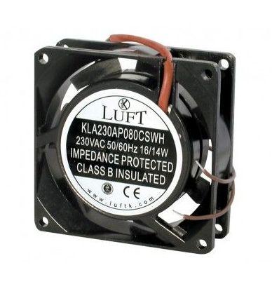 Ventiladores, Rejillas y varios.: Productos  de JYG Automática Industrial
