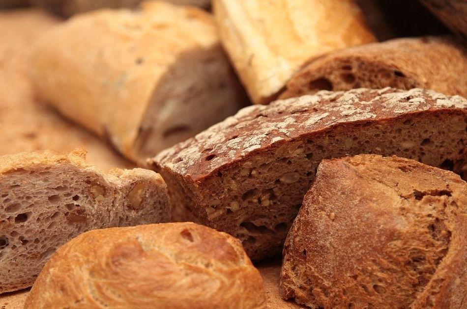 Melindros y carquiñoles: Productos de Pastisseria Villaró