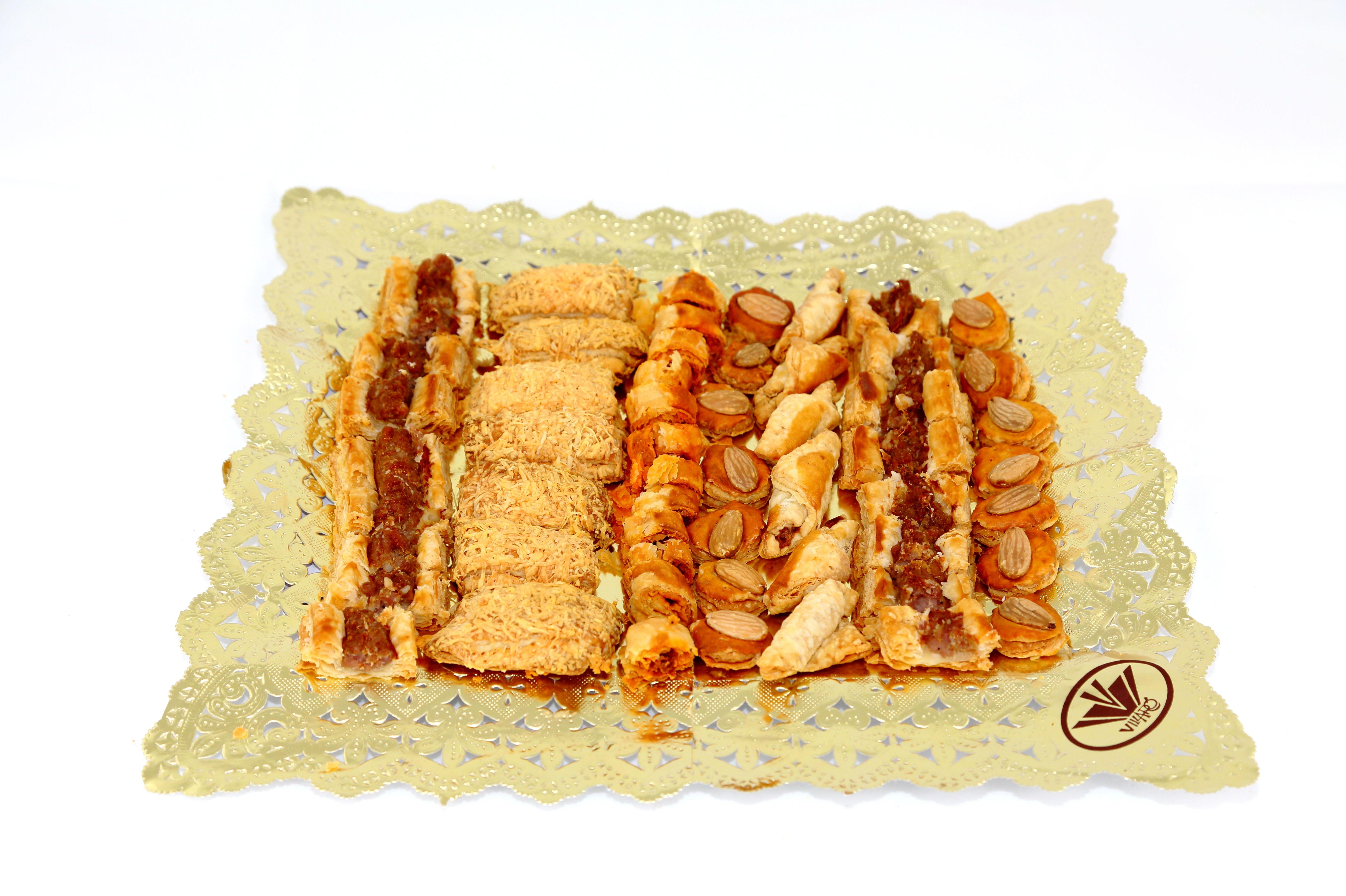 Pasta Salada