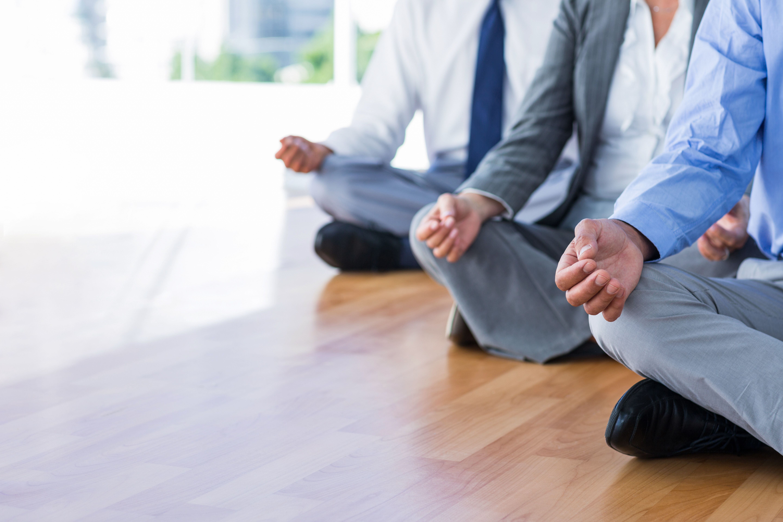 Yoga de la Risa en Castellón