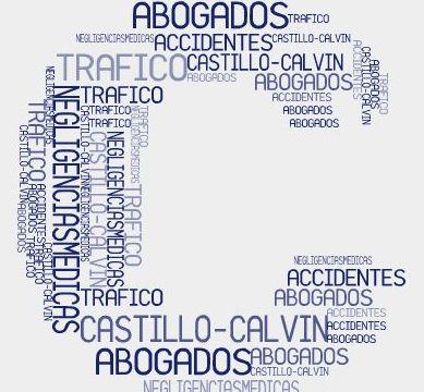 Abogados especialistas en negligencias médicas en Madrid y Granada
