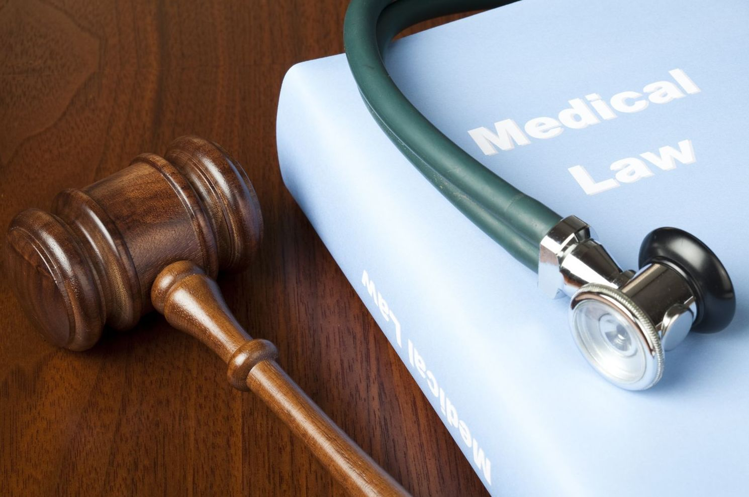 Noticias negligencias médicas