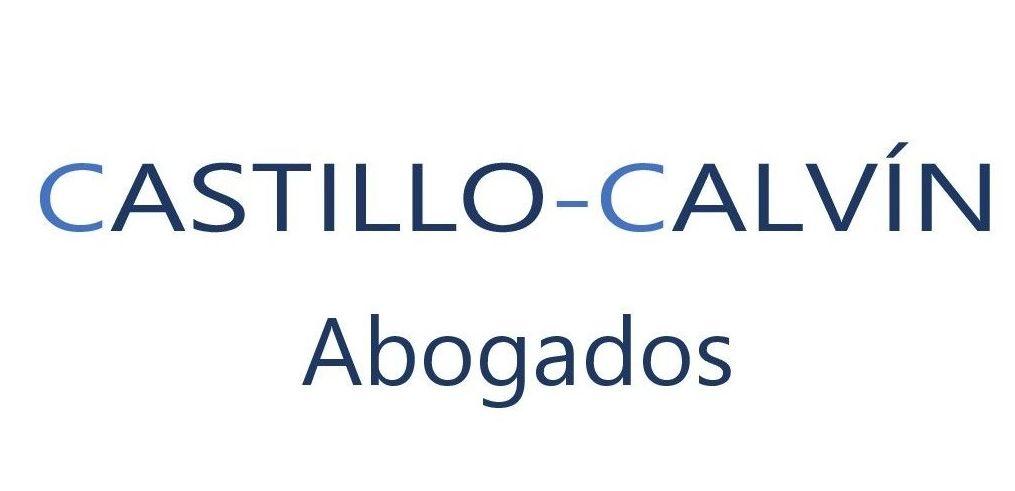Castillo-Calvín Abogados en Madrid y Granada