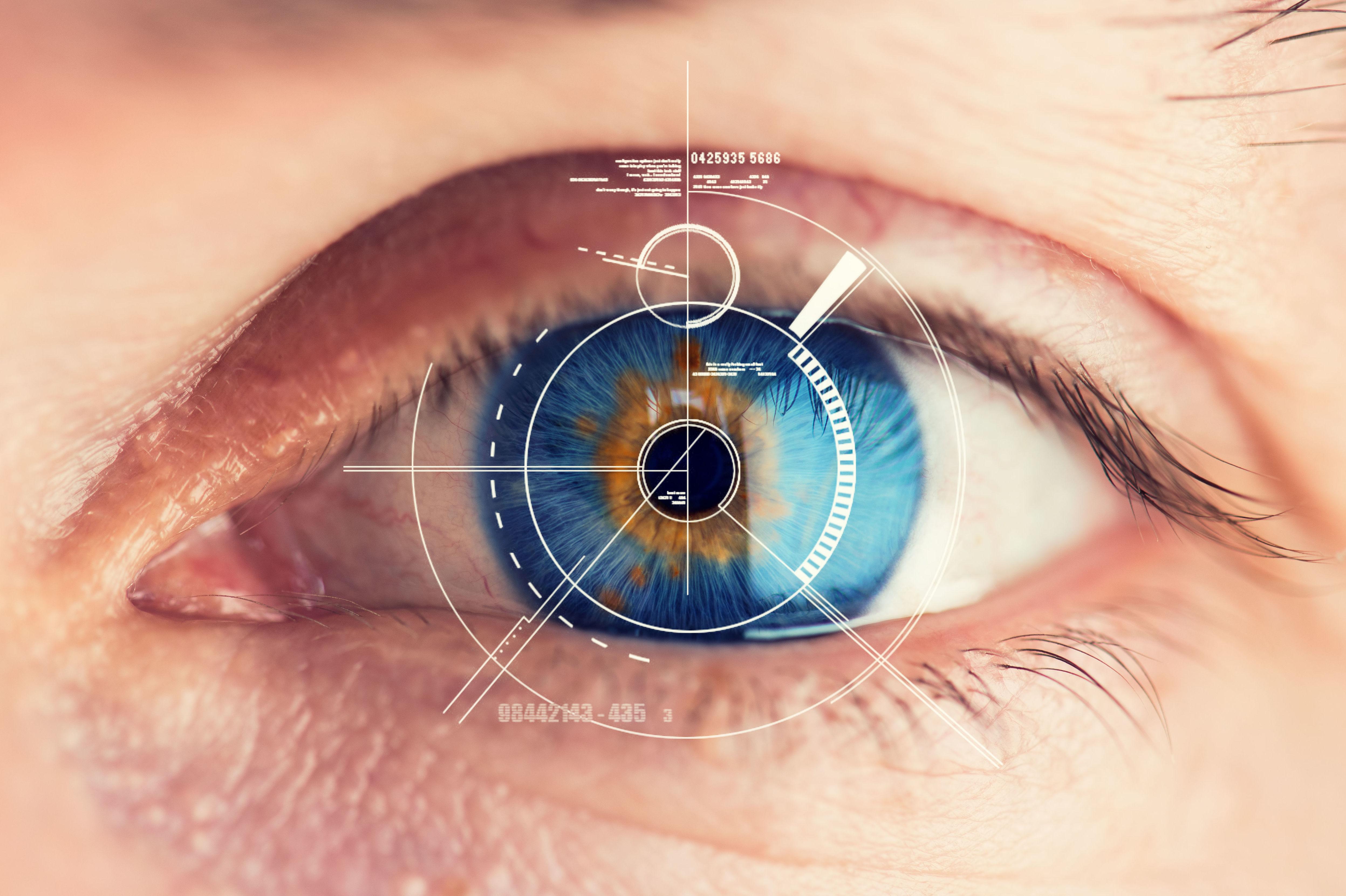 Negligencias oftalmológicas