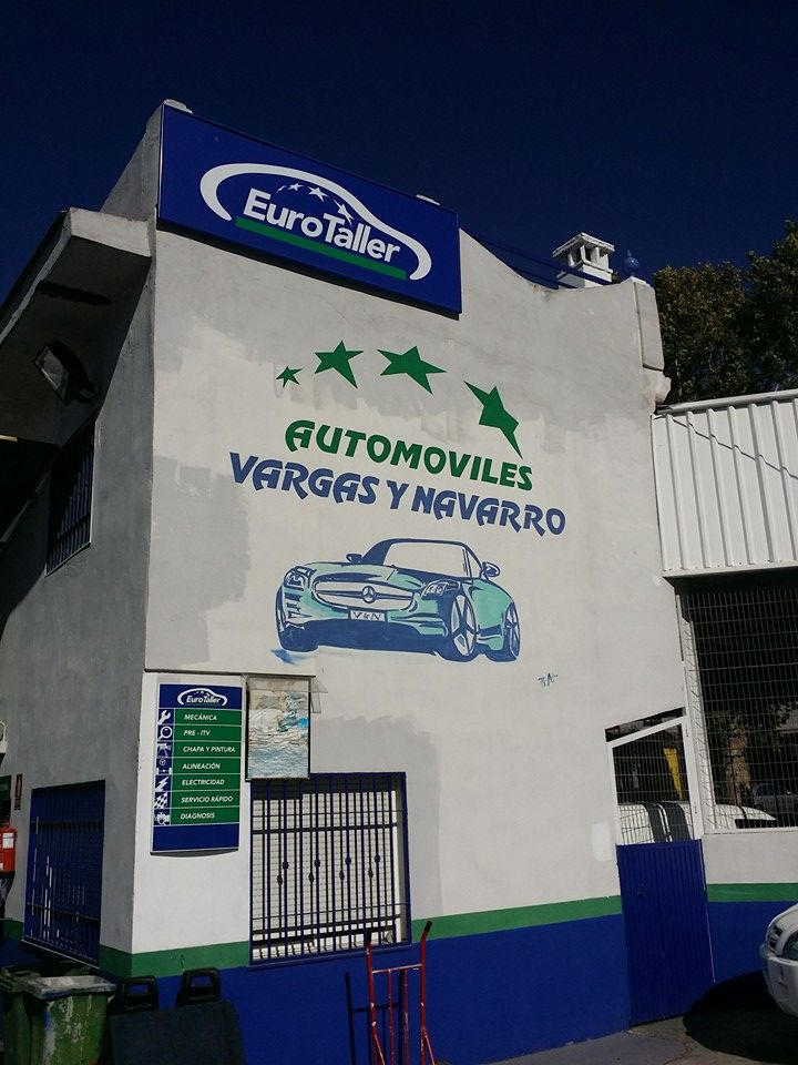 Talleres baratos en Granada