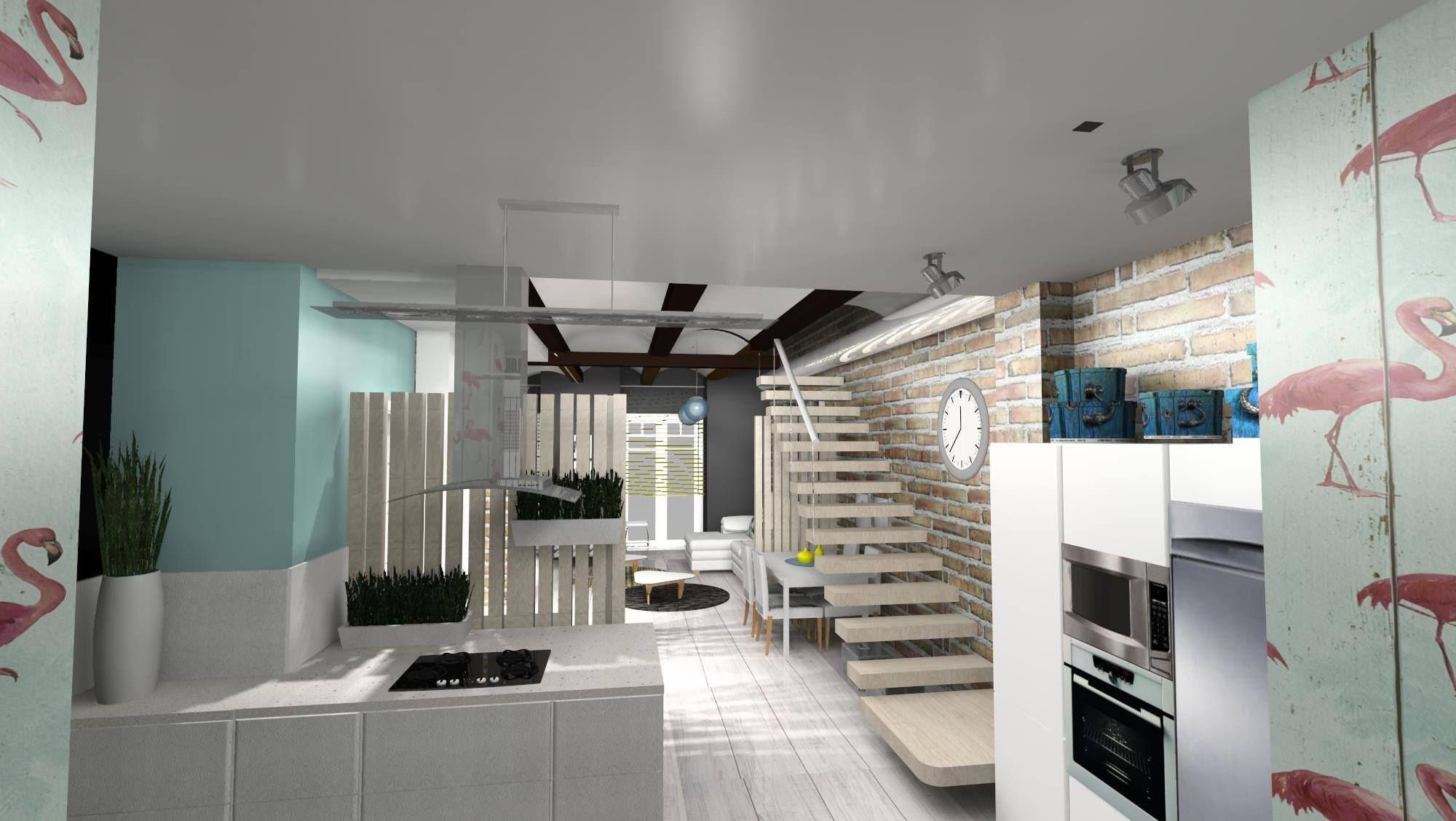 Proyectos de decoración: Servicios de E & F Interiorismo