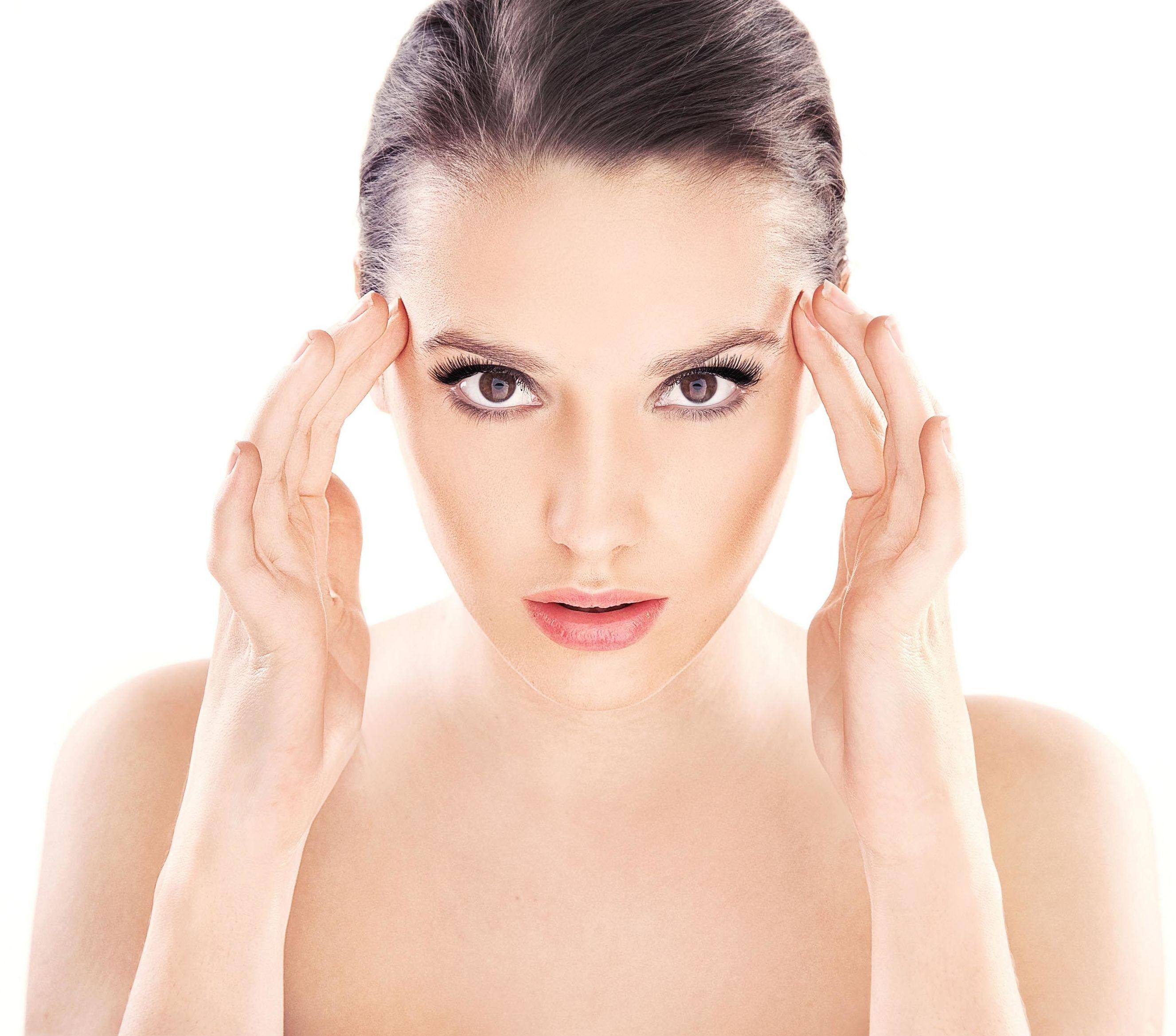 Rejuvenecimiento facial  NEO AGE