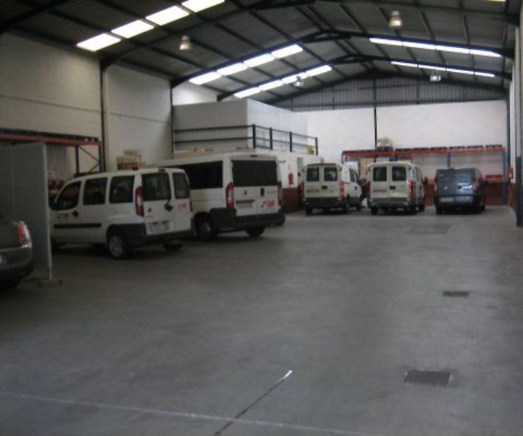 Empresa de reparto de publicidad en Mérida