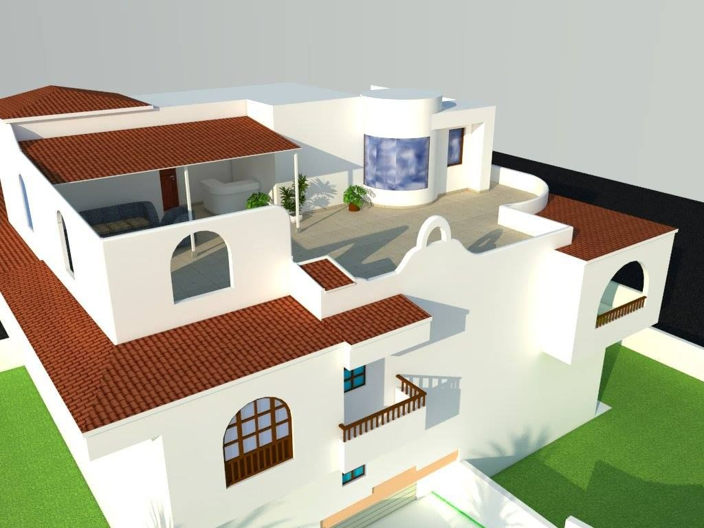 Foto 1 de Empresas de construcción en Los Realejos | Electro Aguas Canarias
