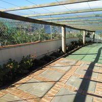 Empresa de mantenimiento de particulres, empresas y comunidades en Tenerife