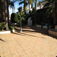 Empresa de mantenimiento de comunidades de vecinos en Tenerife