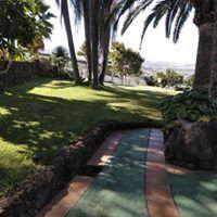 Empresa de mantenimiento de comunidades en Tenerife