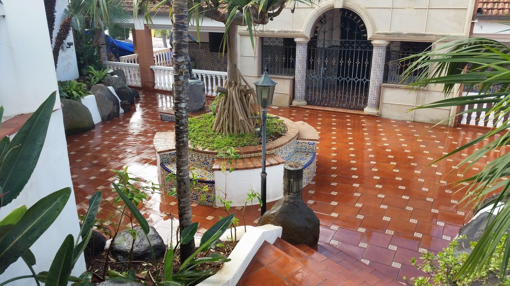 Foto 2 de Empresas de construcción en Los Realejos | Electro Aguas Canarias